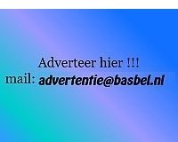 Advertentie5