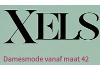 Advertentie1